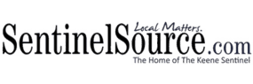 Draft Gratitude was featured in the Keene Sentinel